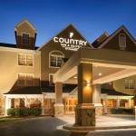Country Inn & Suites By Carlson, Norcross, GA Foto