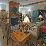 Photo de Country Inn & Suites By Carlson, Prattville