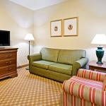 Foto de Country Inn & Suites By Carlson, York