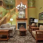 Country Inn & Suites By Carlson, Williamsburg Historic Area, VA Foto