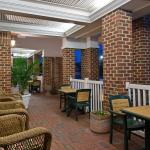 Country Inn & Suites By Carlson, Williamsburg Historic Area Foto