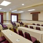Country Inn & Suites By Carlson, Goldsboro Foto