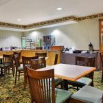 Country Inn & Suites By Carlson, Charlotte I-485 at Highway 74E Foto