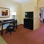 Photo of Country Inn & Suites By Carlson, Oklahoma City at Northwest Expressway