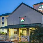 Foto de Country Inn & Suites By Carlson, Miami (Kendall)