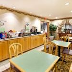 Foto di Country Inn & Suites By Carlson, Frackville (Pottsville), PA