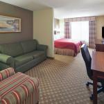 Foto de Country Inn & Suites by Carlson Elyria
