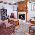 Foto de Country Inn & Suites By Carlson, Chambersburg, PA