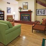 Photo of Country Inn & Suites By Carlson, Dakota Dunes, SD