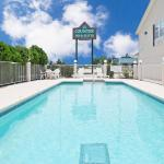 Foto de Country Inn & Suites By Carlson, Tulsa, OK