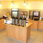 Foto de Country Inn & Suites By Carlson, Eagan