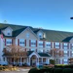 ‪Country Inn & Suites By Carlson, Rock Hill‬