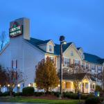 Photo de Country Inn & Suites By Carlson, Rock Hill, SC