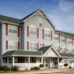 Photo of Country Inn & Suites By Carlson, Waterloo