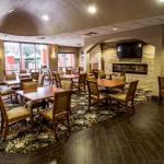Photo de Comfort Suites The Villages