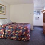 Foto de Days Inn of Marquette