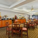 Photo of Days Inn Salem