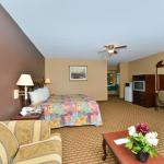 Photo of Quality Inn Atmore
