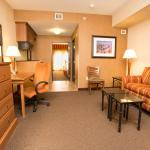 Photo of Drury Inn & Suites Flagstaff