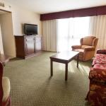 Photo de Drury Inn & Suites Evansville East