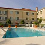 Photo de Extended Stay America - Phoenix - Airport - Tempe