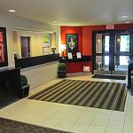Foto de Extended Stay America - Orlando - Maitland - 1760 Pembrook Dr.