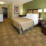 Extended Stay America - Chicago - Lisle Foto