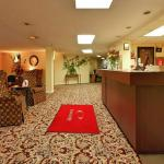 Photo of Econo Lodge Inn & Suites Groton