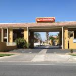 Foto de Riverside Inn and Suites