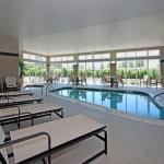 Photo of Cambria Suites Akron-Canton Airport