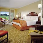 Four Seasons Resort and Club Dallas at Las Colinas Foto