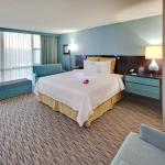 Photo of Crowne Plaza Lombard Downers Grove