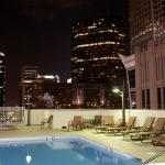 Photo of Holiday Inn Charlotte - Center City
