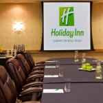 Photo of Holiday Inn