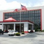 Photo of AllSuites Hotel Jackson