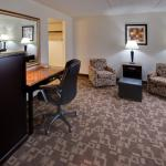 Photo of Holiday Inn Express Chicago - Schaumburg