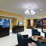 Holiday Inn Express & Suites Boston - Cambridge Foto