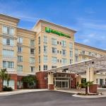 Photo of Holiday Inn Brunswick-I-95 (Exit 38)
