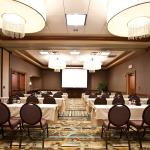 Foto de Holiday Inn Sarasota - Lakewood Ranch