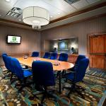 Foto di Holiday Inn Sarasota - Lakewood Ranch