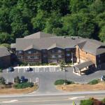 Photo of Holiday Inn Express Fort Bragg