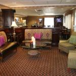 Foto de Holiday Inn Express & Suites Columbus Southeast