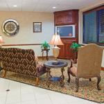 Photo of Holiday Inn Houston Hobby Airport