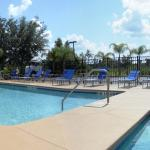 Photo of Holiday Inn Express Hotel & Suites Orange