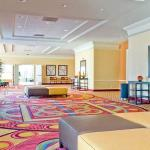Photo de Bakersfield Marriott at the Convention Center