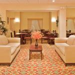 Foto di Holiday Inn Express Hotel & Suites Port Richey