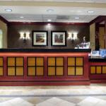 Photo de Holiday Inn Express Hotel & Suites Fort Wayne