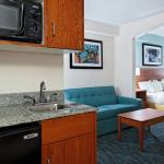 Photo of Holiday Inn Express & Suites Richmond - Brandermill - Hull St