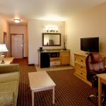 Photo of Holiday Inn Express Hotel & Suites Kalispell