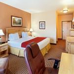Photo of Holiday Inn Express Hotel & Suites Kalisp